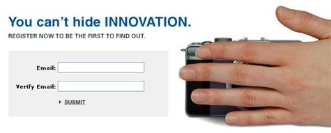 Olympus Innovation teaser