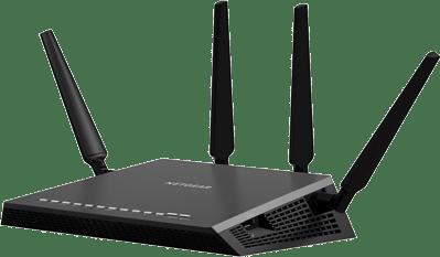 Netgear Nighthawk X4 AC2350 WiFi Router R7500