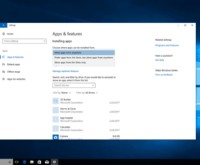 Windows 10 Store apps only