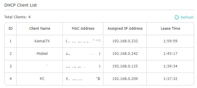 https://tweakers.net/i/06-eNTSH96lKgPWf-m085UABHlg=/full-fit-in/4000x4000/filters:no_upscale():fill(white):strip_exif()/f/image/QLhJ6dYxRYejtLKdUiaoN2ny.png?f=user_large
