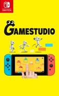 Box Nintendo Gamestudio