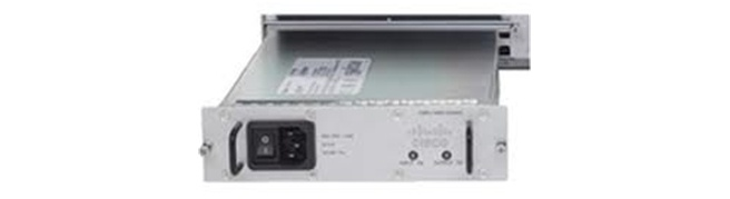 Cisco PWR-2901-AC=