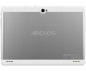 Archos Core 101 4G 16GB Grijs