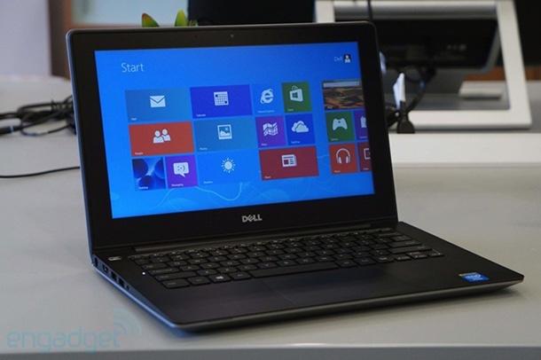 """Dell Inspiron 3000 11"""""""