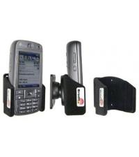 Brodit Passieve Houder HTC S730 Closed Swivel ...