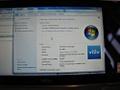 Viliv N5 netbook