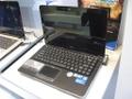 MSI X-Slim X360 Cebit