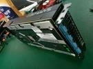 Sapphire RX 470 referentiekaart lek