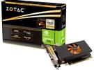 Nvidia GeForce 730