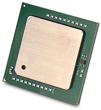 HP Intel Xeon L7455
