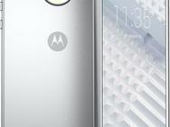 Vermoedelijke Moto X 2016
