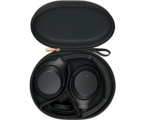 Sony WH-1000XM3 (Zwart)