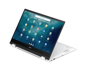 ASUS ChromeBook CX5 (CX5500)