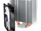 Actic Freezer 33-koelers