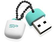 Silicon Power Jewel J07 16GB Groen