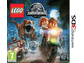 Goedkoopste LEGO Jurassic World, Nintendo 3DS (XL)