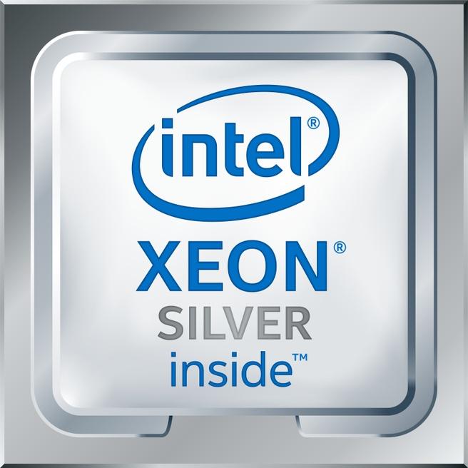 Intel Silver 4110
