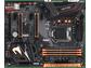 Goedkoopste Gigabyte Z370 Aorus Ultra Gaming