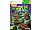 Goedkoopste Teenage Mutant Ninja Turtles: Danger Of The Ooze, Xbox 360