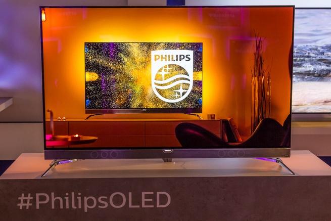 Philips 901F