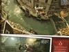 Game Informer - AC-artikel 10