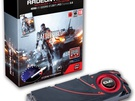AMD Radeon R9-290X-kaarten van fabrikanten