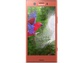 Goedkoopste Sony Xperia XZ1 Compact Roze
