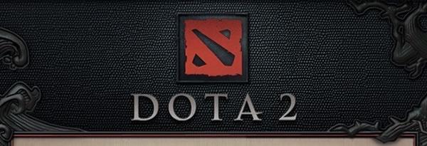 DotA 2 matchmaking verschrikkelijk