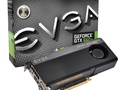 EVGA GeForce GTX 660 Ti FTW + 3GB