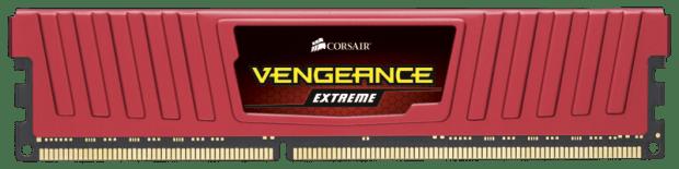 Corsair Vengeance Extreme