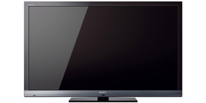 Sony Bravia KDL32EX715