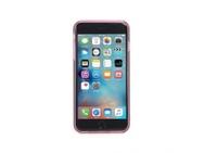 Tucano Al-Go iPhone 6 Plus/6s Plus Pink