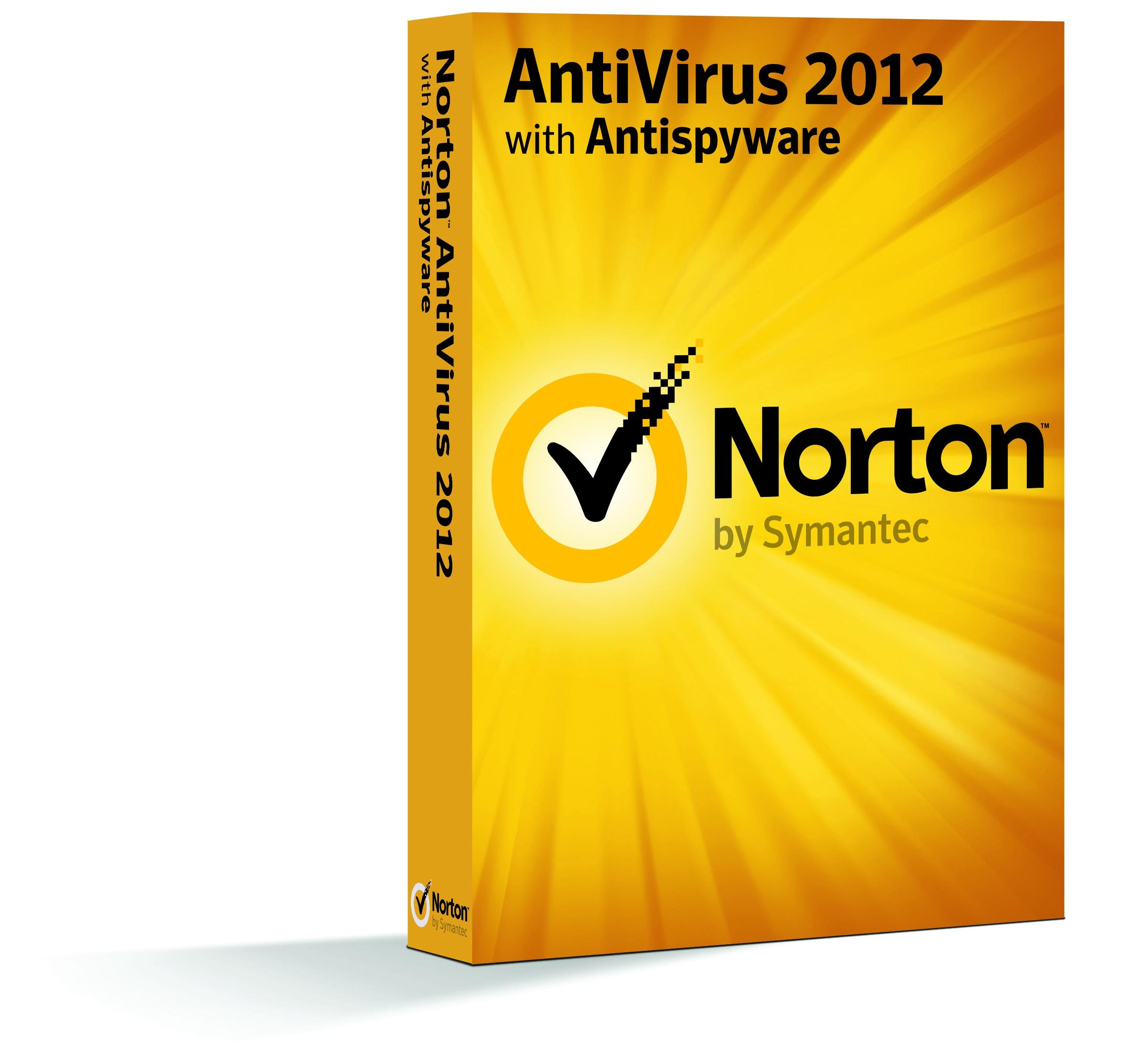 Sign In  Norton Secure Login