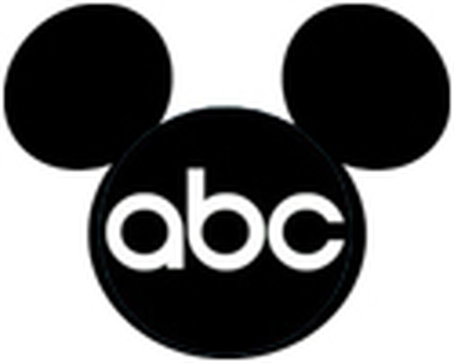Disney/ABC-logo