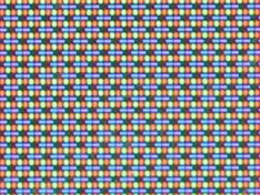 http://static.tweakers.net/ext/f/KbJI170rlfbJL31IY2R5Xbw1/medium.jpg