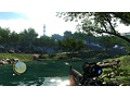 Far Cry 3 - Ultra+