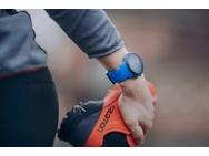 Suunto Spartan Sport Wrist