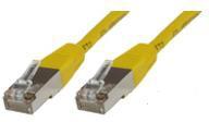 Microconnect 10M Cat5e RJ-45 to RJ-45 M/M