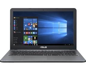 Asus R540YA-DM715T-BE