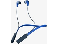 Skullcandy Ink'd 2.0 Wireless (Blauw)