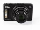 Nikon S9700