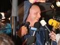 iPhone 3G Launch Fotocredits Marc Rutten