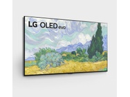 LG OLED77G16LA