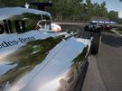 F1 2014 X360_PS3 Presskit Screenshot09
