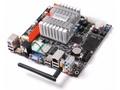Zotac NM10-ITX