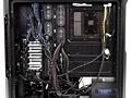 Cooler Master Cosmos II kabelmanagement