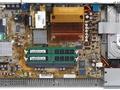 zpc-9100_inside