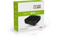 Goedkoopste Emtec Movie Cube The TV Box