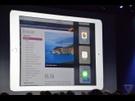 iOS 9 - WWDC 2015