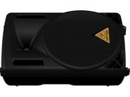 Behringer Eurolive B212D (Zwart)